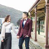 170720 Puremotion Pre-Wedding Photography New Zealand Queenstown MekBernie-0019