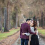 170720 Puremotion Pre-Wedding Photography New Zealand Queenstown MekBernie-0020