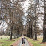 170720 Puremotion Pre-Wedding Photography New Zealand Queenstown MekBernie-0021