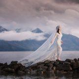 170720 Puremotion Pre-Wedding Photography New Zealand Queenstown MekBernie-0024