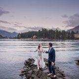 170720 Puremotion Pre-Wedding Photography New Zealand Queenstown MekBernie-0025