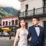 170720 Puremotion Pre-Wedding Photography New Zealand Queenstown MekBernie-0026