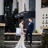 170720 Puremotion Pre-Wedding Photography New Zealand Queenstown MekBernie-0027
