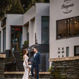 170720 Puremotion Pre-Wedding Photography New Zealand Queenstown MekBernie-0028