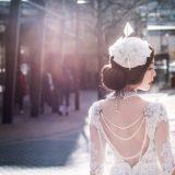 170720 Puremotion Pre-Wedding Photography New Zealand Queenstown MekBernie-0030