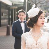 170720 Puremotion Pre-Wedding Photography New Zealand Queenstown MekBernie-0031