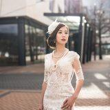 170720 Puremotion Pre-Wedding Photography New Zealand Queenstown MekBernie-0032