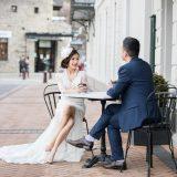 170720 Puremotion Pre-Wedding Photography New Zealand Queenstown MekBernie-0034