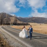170720 Puremotion Pre-Wedding Photography New Zealand Queenstown MekBernie-0037