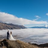 170720 Puremotion Pre-Wedding Photography New Zealand Queenstown MekBernie-0038