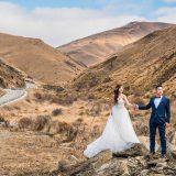 170720 Puremotion Pre-Wedding Photography New Zealand Queenstown MekBernie-0040