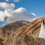 170720 Puremotion Pre-Wedding Photography New Zealand Queenstown MekBernie-0042