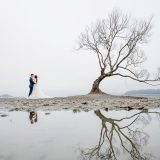 170720 Puremotion Pre-Wedding Photography New Zealand Queenstown MekBernie-0044
