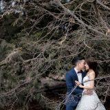 170720 Puremotion Pre-Wedding Photography New Zealand Queenstown MekBernie-0045