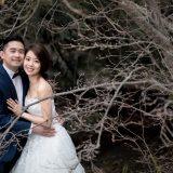170720 Puremotion Pre-Wedding Photography New Zealand Queenstown MekBernie-0046