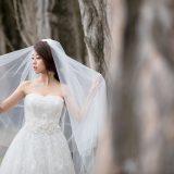 170720 Puremotion Pre-Wedding Photography New Zealand Queenstown MekBernie-0047