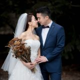 170720 Puremotion Pre-Wedding Photography New Zealand Queenstown MekBernie-0048