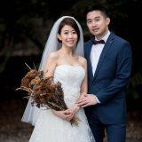 170720 Puremotion Pre-Wedding Photography New Zealand Queenstown MekBernie-0049