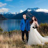 170802 Puremotion Pre-Wedding Photography New Zealand JolinJacky-0001