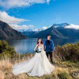 170802 Puremotion Pre-Wedding Photography New Zealand JolinJacky-0002