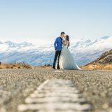 170802 Puremotion Pre-Wedding Photography New Zealand JolinJacky-0005