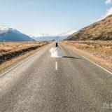 170802 Puremotion Pre-Wedding Photography New Zealand JolinJacky-0006