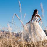 170802 Puremotion Pre-Wedding Photography New Zealand JolinJacky-0007
