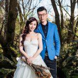 170802 Puremotion Pre-Wedding Photography New Zealand JolinJacky-0010