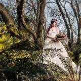 170802 Puremotion Pre-Wedding Photography New Zealand JolinJacky-0011