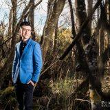 170802 Puremotion Pre-Wedding Photography New Zealand JolinJacky-0012