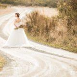 170802 Puremotion Pre-Wedding Photography New Zealand JolinJacky-0013