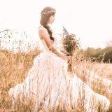 170802 Puremotion Pre-Wedding Photography New Zealand JolinJacky-0014