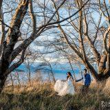 170802 Puremotion Pre-Wedding Photography New Zealand JolinJacky-0016