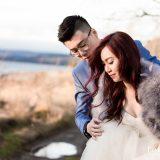 170802 Puremotion Pre-Wedding Photography New Zealand JolinJacky-0017