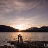 170802 Puremotion Pre-Wedding Photography New Zealand JolinJacky-0018