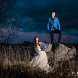 170802 Puremotion Pre-Wedding Photography New Zealand JolinJacky-0021