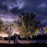 170802 Puremotion Pre-Wedding Photography New Zealand JolinJacky-0022