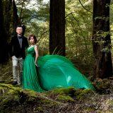 170802 Puremotion Pre-Wedding Photography New Zealand JolinJacky-0023