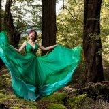 170802 Puremotion Pre-Wedding Photography New Zealand JolinJacky-0025