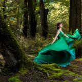 170802 Puremotion Pre-Wedding Photography New Zealand JolinJacky-0026