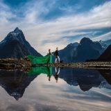 170802 Puremotion Pre-Wedding Photography New Zealand JolinJacky-0034