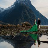 170802 Puremotion Pre-Wedding Photography New Zealand JolinJacky-0035