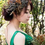 170802 Puremotion Pre-Wedding Photography New Zealand JolinJacky-0036