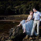 170802 Puremotion Pre-Wedding Photography New Zealand JolinJacky-0037