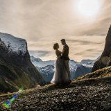 170802 Puremotion Pre-Wedding Photography New Zealand JolinJacky-0038