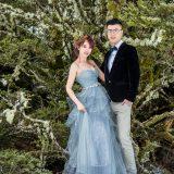170802 Puremotion Pre-Wedding Photography New Zealand JolinJacky-0041