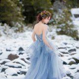 170802 Puremotion Pre-Wedding Photography New Zealand JolinJacky-0043