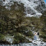 170802 Puremotion Pre-Wedding Photography New Zealand JolinJacky-0046