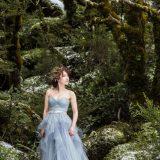 170802 Puremotion Pre-Wedding Photography New Zealand JolinJacky-0047