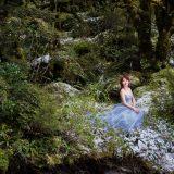 170802 Puremotion Pre-Wedding Photography New Zealand JolinJacky-0048